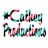 Cathey productions 8-4-18