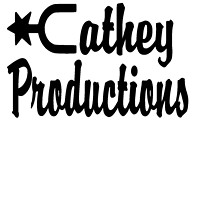 Catheys Productions 12-29-18
