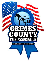 2020 Grimes County Fair Horse Committee